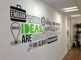 wall art for office. Cool Office Art. Fine Art Wall Ideas Space And Awesome Throughout For T