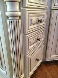 Of Glazed Cabinets What Is Cabinet Glazing Bella Tucker Decorative Finishes