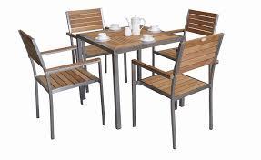 steel furniture images. FURNITURE FURNITURE1 FURNITURE3 FURNITURE4 Steel Furniture Images E