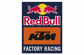 Red Bull KTM Factory <b>Racing</b> | MXGP