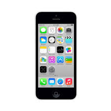 Apple Pre-Owned iPhone 5C 4G LTE ...