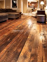 furniture 15 best barn wood floors images on barn wood floors intended for barn