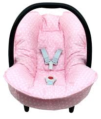 car seat cozy cover best images about maxi on maxis baby car seats cozy cover infant