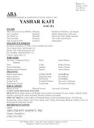 What To Put On A Resume Classy Skills To Put On Resumes 28 Best Resume Saint Connect Folous