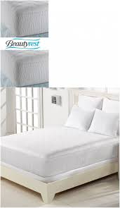thick mattress topper. Full Size Of Bedroom:fabulous Best Mattress Toppers New Furniture Twin Long Topper Thick