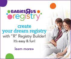 Toys R Us Diaper Chart 9 Best Babies R Us Images Babies R Us New Baby Products