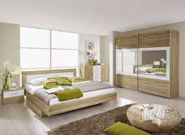 Modern Bedroom For Couples Modern Couple Bedroom A Design And Ideas