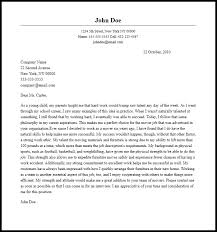 email writing template professional professional mover cover letter sample writing guide