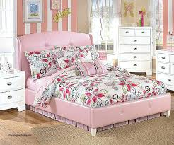 shabby chic toddler bedding shabby chic toddler bed new full size bedroom furniture sets ing tips