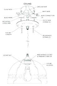 how to wire multiple pendant lights together how to install pendant light medium size of pendant light light and info wire for pendant lights wiring 3