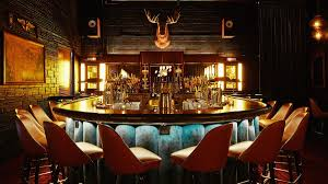 back bar lighting. Back Bar Lighting Small Restaurant Design Photos Interior Finest