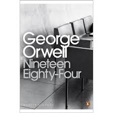 orwell essays << research paper academic writing service orwell essays 1984