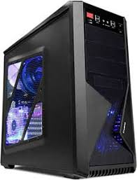 Компьютерные <b>корпуса 3Cott</b> купить в интернет-магазине: цена ...