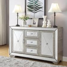 mirrorred furniture. Mirrored Sideboards Mirrorred Furniture R