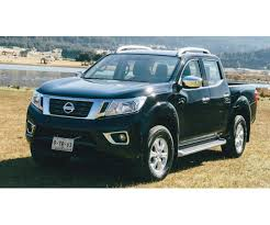 2018 nissan frontier crew cab. interesting cab 2018 frontier nissan and nissan frontier crew cab o