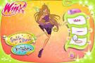Игры для девочек бесплатно делать прически бесплатно