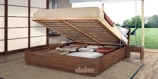 Camere Da Letto Salvaspazio : Soluzioni salvaspazio per camera da letto idee camere