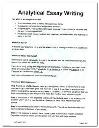 writing jobs essay jobs medical writer jobs the man who helps  writing jobs essay jobs essay lance content writing jobs introduction of research paper lance web resume writing jobs
