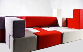 small space modern furniture. decorating small living rooms modern furniture sofa space c