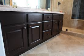 Kitchen Cabinet Espresso Color Grey Kitchen Cabinets What Colour Floor Quicuacom