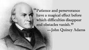 John Quincy Adams Quotes Interesting 48 John Quincy Adams Quotes QuotePrism