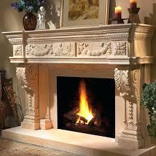 cast stone fireplace surrounds cast stone fireplace surround cast stone fireplace surrounds mantel mantle mantels mantles cast stone fireplace surrounds