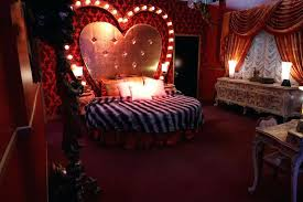 hanna marin bedding bedroom wallpaper trove arias room beach bedding s cyber monday
