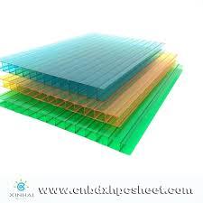 twin wall polycarbonate sheets twin wall sheet twin wall polycarbonate sheets