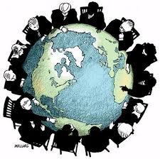 Международная торговля курсовая работа цена руб заказать в  Международная торговля курсовая работа ЧУП Альтернативасервис в Минске