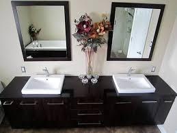 custom bathroom vanities ideas. This Vanity Custom Bathroom Vanities Ideas O