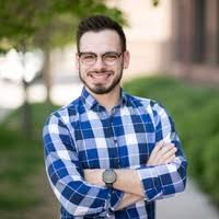 """100+ """"Kucyk"""" profiles   LinkedIn"""