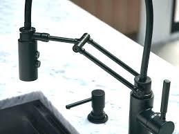 matte black faucet. Matte Black Faucet Kitchen For And Luxurious Best . M