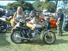 netbikes motorcycle auctions classifieds sales cafe racer honda