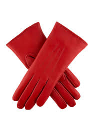 women s fur lined leather gloves ripley back to products