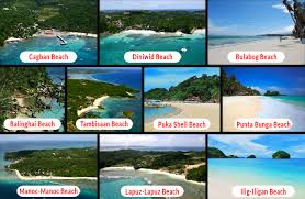 hotels on private boracay beaches