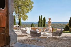 sifas outdoor furniture. Basket Club Chairs Sifas Outdoor Furniture