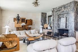 Kelly Wearstler Opens the Doors to Her Malibu Vacation Home - Luxury ...