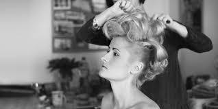 Návštěvní Kniha Pr Hair Style