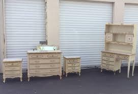 Sears Bedroom Furniture Sets Sears Bedroom Sets Foodplacebadtrips