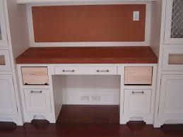 Kitchen Desk Kitchen Desk Corkboard Kitchen Workcenter With Full Width Flickr