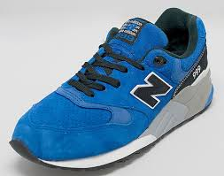 new balance blue. new balance 999 elite \u2013 royal blue black grey