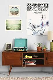 b8a175c ac83d34f874aa vintage decor retro retro modern decor