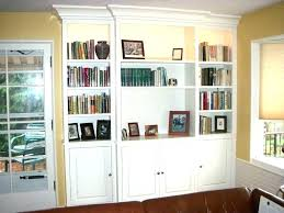 shelves with glass doors bookcase with glass doors bookcase with glass doors bookcase white billy bookcase