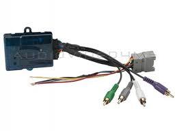 scosche ta07sr toyota jbl synthesis radio wire harness
