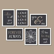 Picture Frames With Quotes Beauteous Download Love Quote Picture Frames Ryancowan Quotes