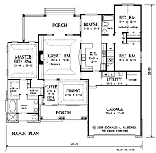 Exceptional Gypsy Houses With Master Bedroom On First Floor R94 About Remodel Stylish  Design Style With Houses