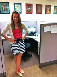 how to decorate office cubicle. decorate office cubicle ideas how to