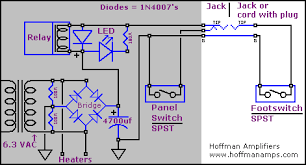 i can t a wiring diagram orange amps forum image