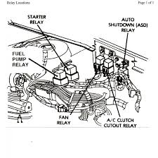 pictures of 2004 chrysler pacifica engine diagram wiring library new of 2004 chrysler pacifica engine diagram alternator wiring library 2007 ground