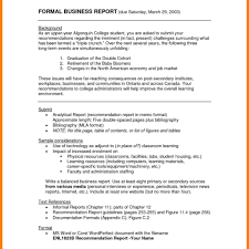 Fall Incident Report Examples Of Security Incident Reports And Nurses Sample Of Incident 12